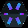 Премиум Farim - Icon Pack временно бесплатно
