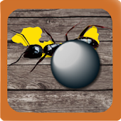 Ant Smasher - Free Game