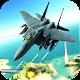 Pak vs India Surgical Strike - Air Force Encounter APK