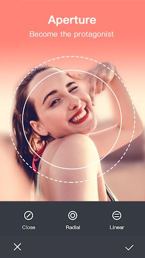 Beauty Camera - Selfie Camera with Photo Editor 1.3.8 screenshots 5