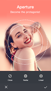 Beauty Camera – Selfie Camera with Photo Editor 5