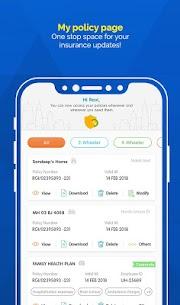 Reliance Self-i  Apk App File Download 7