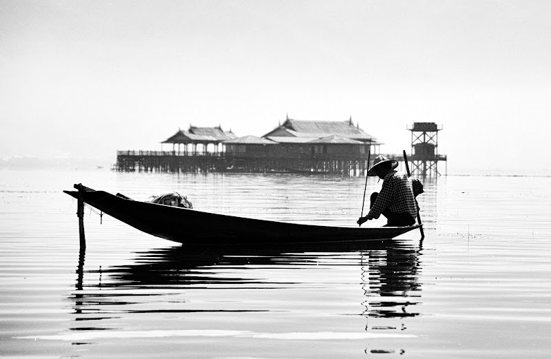 Lago INLE. di serendipity4