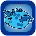 RoboSmash : Run Defense icon