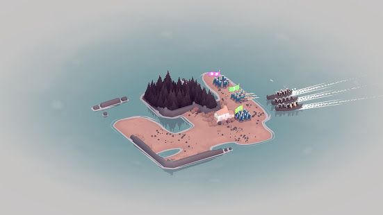 Bad North: Edición Jotunn