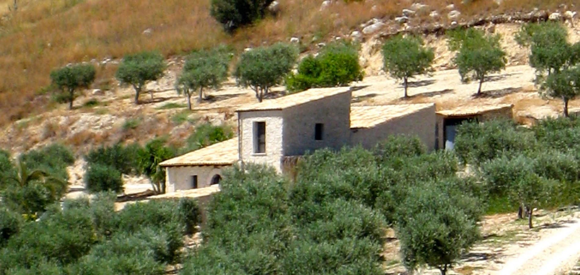 Villa La Robazza