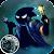 Demons Must Die (Stickman Slasher) file APK Free for PC, smart TV Download