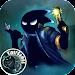 Demons Must Die (Stickman Slasher) icon