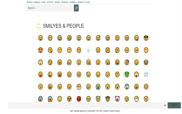 Tastatur emoji mit für lovoo Sonderzeichen und