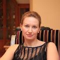 Мария Антонова