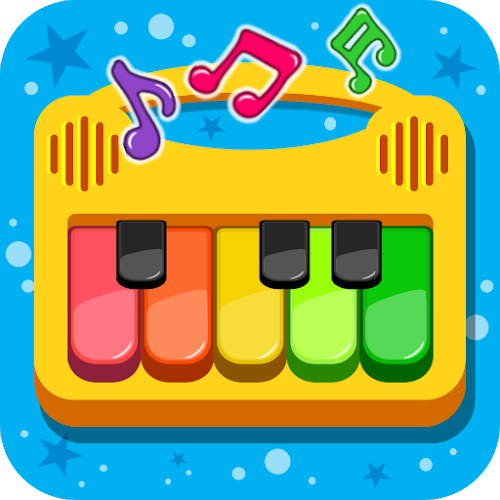 Piano Kids - Music & Songs 2.69