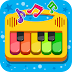 Piano Kids - Music & Songs, Free Download