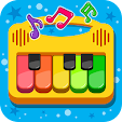 Piano Kids .. file APK for Gaming PC/PS3/PS4 Smart TV