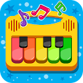 Piano Kids - Music & Songs APK