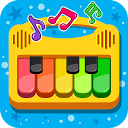 Piano Kids - Music & Songs 1.47 APK Download