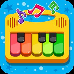 Piano Anak - Musik dan lagu