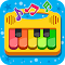 Piano Kids file APK for Gaming PC/PS3/PS4 Smart TV