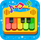Piano Kids - Music & Songs Download for PC Windows 10/8/7