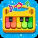 Piano Kids - Music & Songs apk