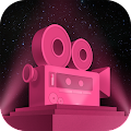 Intro Maker for YouTube - music intro video editor APK