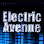 Electric Avenue (Electric Dubstep Mix)