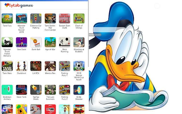 Funny Meme Donald Duck Dolan Wallpaper 8166