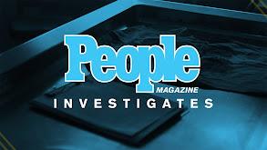 People Magazine Investigates thumbnail