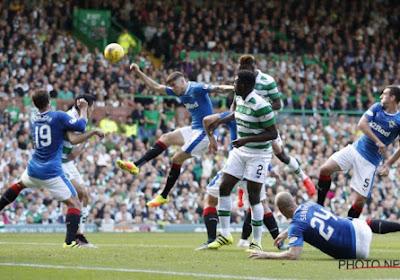 Celtic haalt het met 5-1 van Rangers in eerste Schotse derby sinds lang