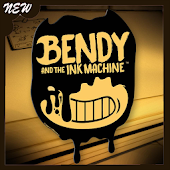 ALL SONGS BENDY AND THE INK MACHINE