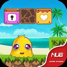 Super Octopus World Jungle Adventure Download on Windows