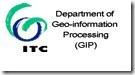 ITC-Gisremote-Logo