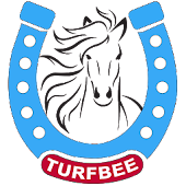 TURFBEE - India Horse Racing