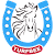 TURFBEE - India Horse Racing file APK for Gaming PC/PS3/PS4 Smart TV