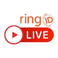 ringID Live - Live Stream, Live Video & Live Chat