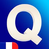 Duel Quiz - Culture Générale Android APK Download Free By Aptoor