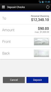 Ridgewood Savings Bank screenshot 3