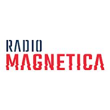 Radio Magnética FM Download on Windows