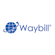 Waybill Delivery