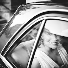 Wedding photographer Szymon Olma (olma). Photo of 04.02.2014