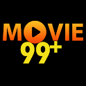 Movie 99 plus icon