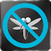 Ultra mosquito fear PRANK icon