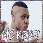 MC Kekel e MC Rita - Amor de Verdade APK