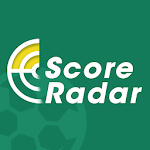 Score Radar:Soccer Live Score and Match Predictor 1.0.5