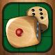 Woody Dice: Merge puzzle game of random dice block
