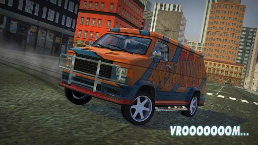 Car Driving Simulator 2020 Ultimate Drift 2.0.6 Screenshots 7