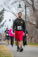 Photo: Find Your Greatness 5K Run/Walk Riverfront Trail  Download: http://photos.garypaulson.net/p620009788/e56f724de