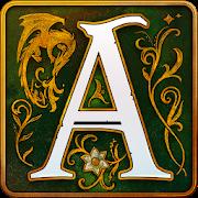 Die Legenden von Andor - Das Geheimnis des Königs