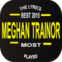 Meghan Trainor Song Lyrics icon
