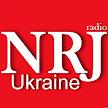 NRJ Ukraine online APK