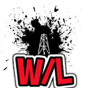 Oilfield Wireline Tools Quiz